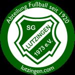 SGL-Fußball