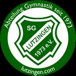 SGL-Gymnastik