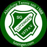 SGL-Tennis
